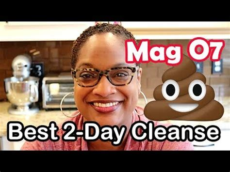 Best 2 Day Detox by Best 2 Day Cleanse Mag 07 Mag O7 How To Chef