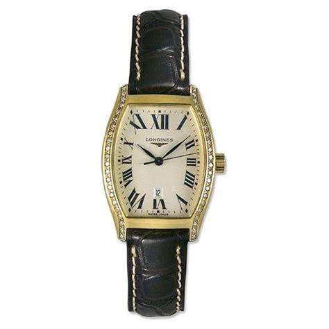 luxury womens watches