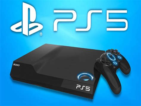 new xbox console release date ps5 not releasing before 2019 says pachter news
