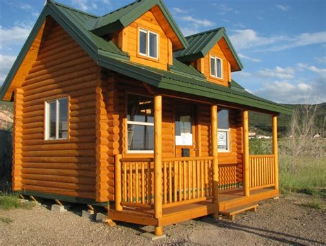how much to build a small cabin how much is a tiny house kit and small cottage house plans