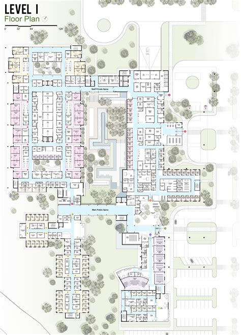 What Is The Purpose Of A Floor Plan our dream little angels of honduras hope