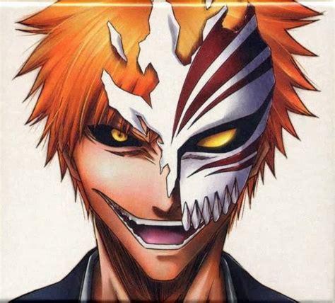 imagenes geniales de bleach cool anime character