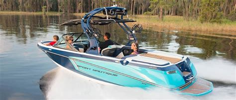 nautique boat dealers canada nautique sport 200 2016 new boat for sale in bracebridge