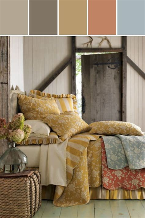 pine hill bedding 27 best images about pine cone hill bedding on pinterest chambray indigo and damasks