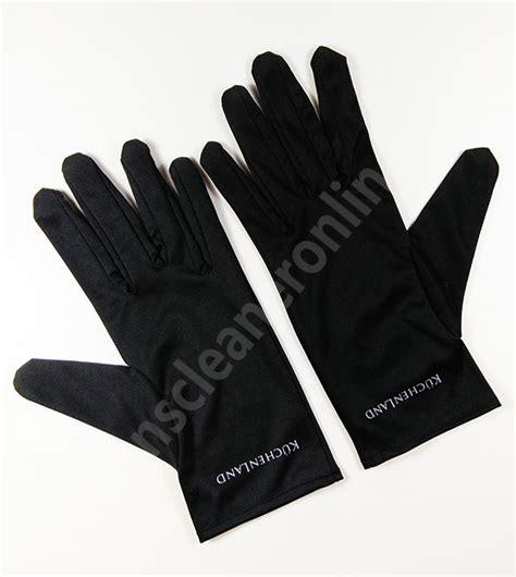 Micro Fiber Glove microfiber gloves benern optics