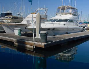 hardnekkige aanslag toilet tips voor je bootonderhoud boatcareshop nl