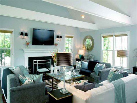 cool living room paint colors gray paint colors jeff lewis designs before and after tagged cool living room ideas for