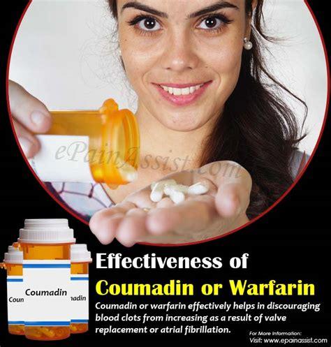 Warfarin Blood In Stool by Warfarin Blood In Stool Overdose Of Blood Thinners