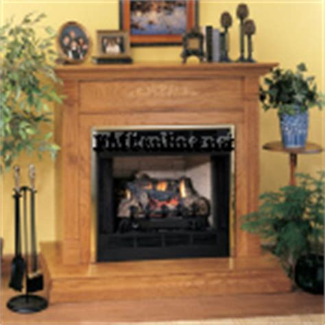 comfort glow vent free fireplace vent free heater gas