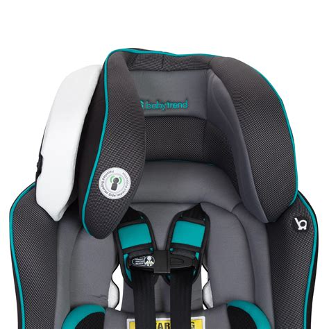 baby trend elite convertible car seat installation baby trend protect series elite convertible