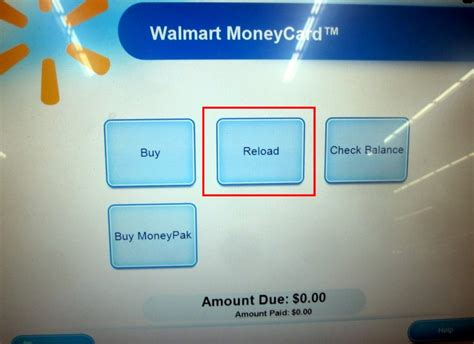 instant credit card approval and use walmart credit card instant approval can you use a