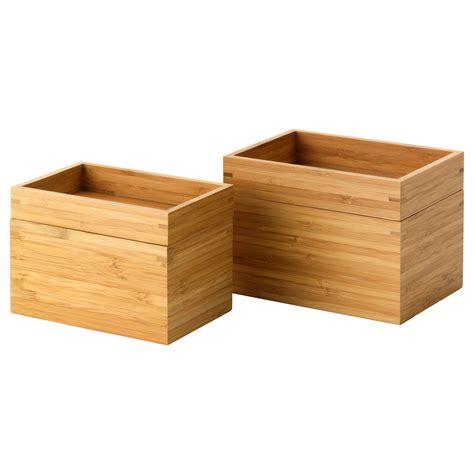 Ikea Dragan Badezimmer Set dragan badezimmer set 4 tlg bambus ikea