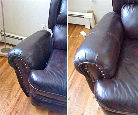 couch repair nyc gallery nycfurniturerepair com