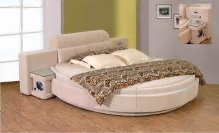 wasserbett gestell waterbed bed
