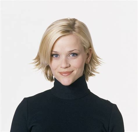 how to pull off a bob hairstyle reese witherspoon in sweet home alabama wondering if i