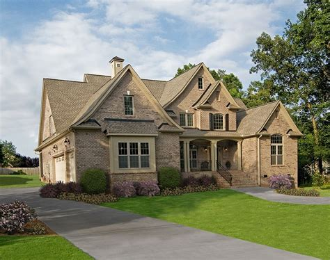 old world style house plans 46 best images about house exterior on pinterest exterior colors exterior paint and