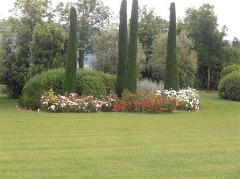 giardini toscana progettazione e realizzazione giardino in toscana