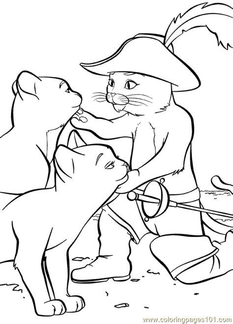 shrek coloring pages online shrek3 6 coloring page free shrek coloring pages