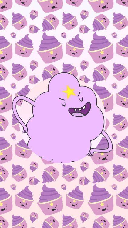 Finn Adventure Time Marceline Cupcakes Iphone All Hp 1 lumpy space princess wallpaper fondos re cutes