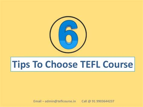 6 Tips To Choose Best Cheese by 6 Tips To Choose Tefl Course