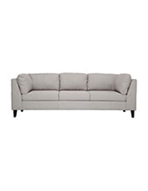 eq3 salema sofa review living room furniture hudson s bay