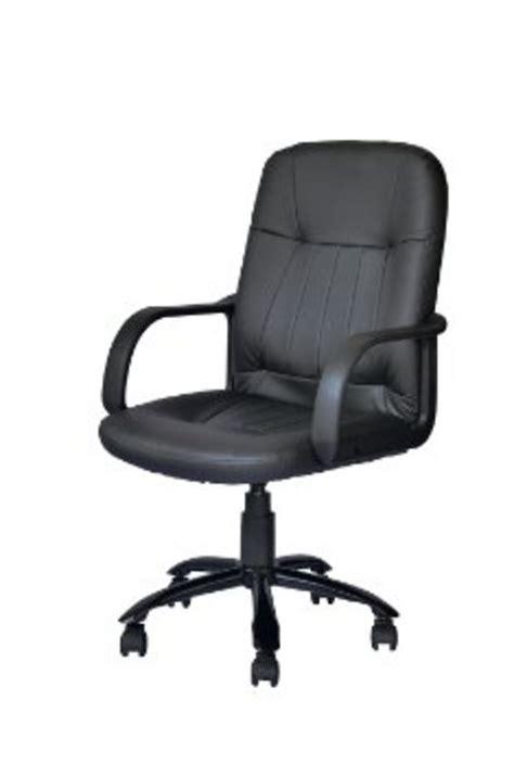 modern office executive chair computer desk task