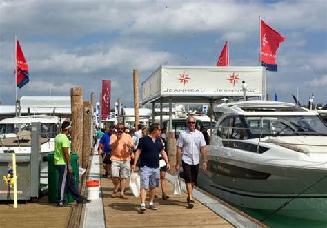 palm beach boat show dates 2019 miami shows to keep dates for 2019 trade only today