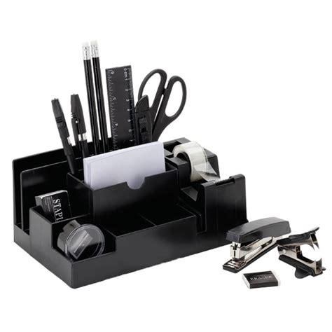 Set Desktop by Desktop Stationery Set Brandability