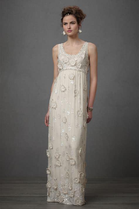 Wedding Dresses Vintage Look by 30 Vintage Wedding Dresses Style