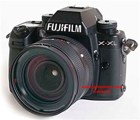 buy medium format seriously who is going to buy the 6 000 fuji medium