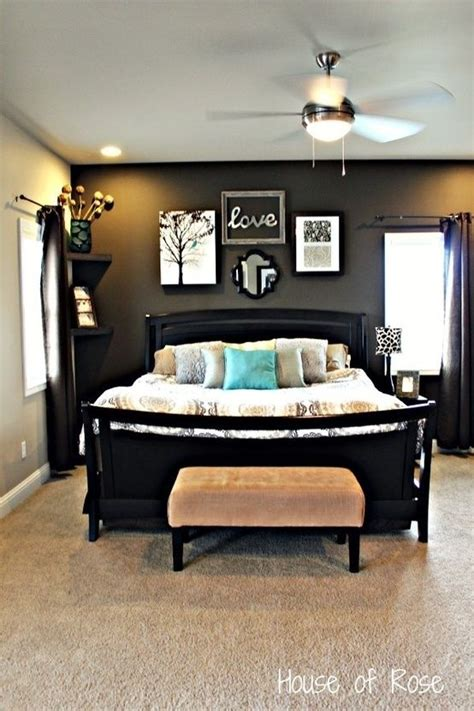 dark gray walls bedroom 25 best ideas about dark gray bedroom on pinterest dark