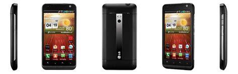 Verizon Cell Phone Lookup Verizon Cell Phone Batteries Lookup Beforebuying