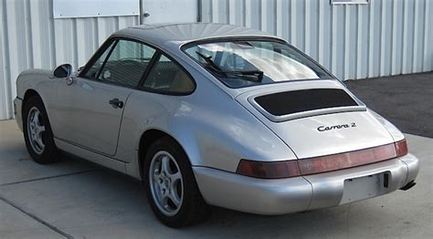 porsche silver paint code polar silver 1993 911 paint cross reference