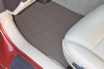 Rubbertite Floor Mats Review by C5 C6 Corvette 1997 2013 Lloyd Rubbertite Floor Mats Corvette Mods