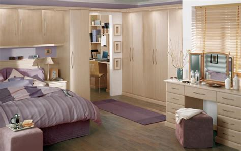 imperial bedrooms fitted bedrooms neath castle kitchen bedrooms