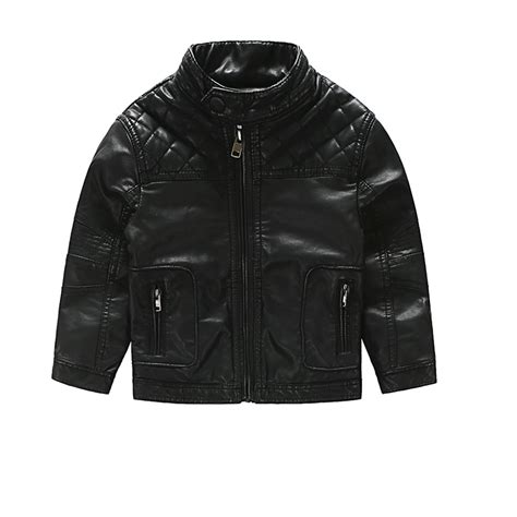 jackets for babies popular leather jackets for babies buy cheap leather