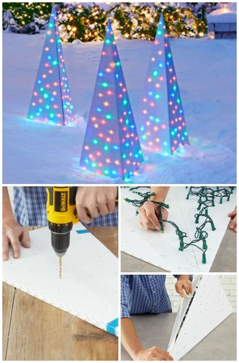 20 Impossibly Creative Diy Outdoor Decorations Diy Crafts 20 Impossibly Creative Diy Outdoor Decorations Diy Outdoor