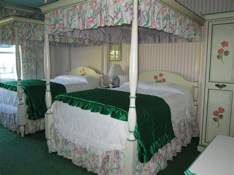 rooms in michigan guest room inside the grand hotel michigan mackinac island pinte