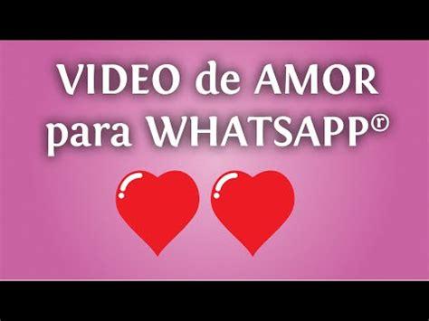 Imágenes De Amor A Distancia Para Whatsapp | im 225 genes de amor a distancia para whatsapp im 225 genes de
