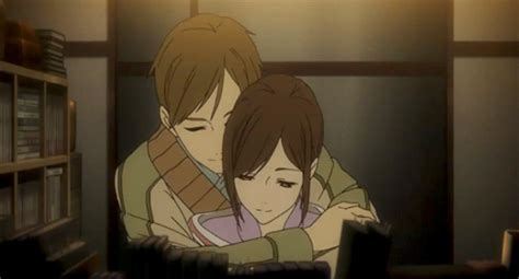 comfort hug gif anime hug gifs on giphy