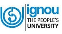 Ignou Distance Learning Mba Admission 2017 18 Last Date by Ignou Admission 2017 18 Www Ignou Ac In Application Form