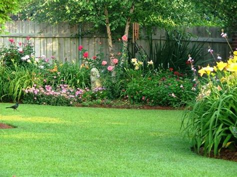 Southern Landscaping Ideas Pinterest The World S Catalog Of Ideas