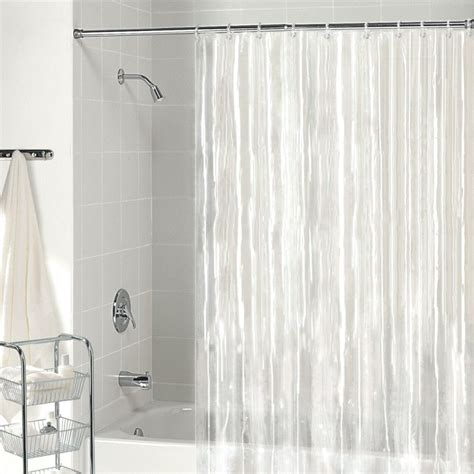 light gray shower curtain luxury light gray bathroom with grey shower wall tiles in