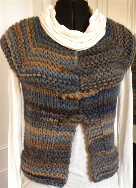 free pattern jersey top 1561 best knitted vests images on pinterest knit vest