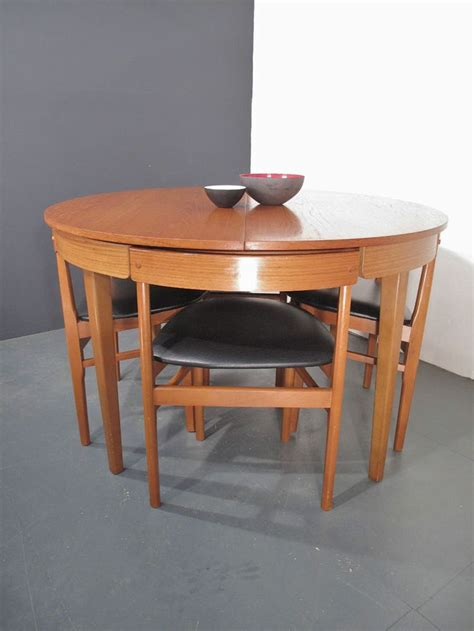 nathan dining table vintage nathan dining table chairs retro eames