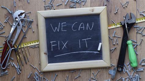 Resume Fixer by Fix Resume Exec