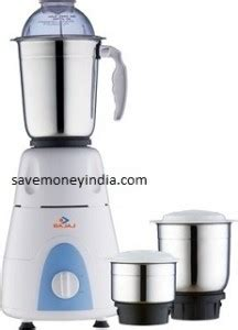 bajaj emi card usage bajaj mixer grinder gx3 rs 1611 savemoneyindia