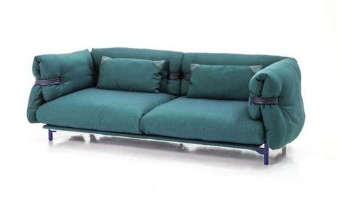 divani nuovi nuovi divani 2016 belli eleganti e funzionali divani
