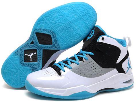 dwayne wade shoes 0 dwyane wade shoes discount nike asics running