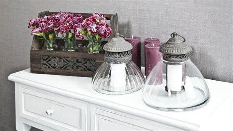 candele particolari candele di design accessori per la casa dalani